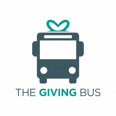 the-giving-bus_color